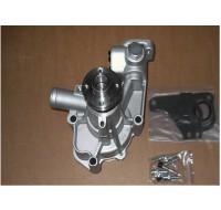 Pompa Thermo King (pompa apa)motor TK486)