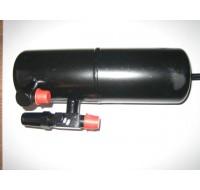 Rezervor lichid  Therno King TK V400/V500