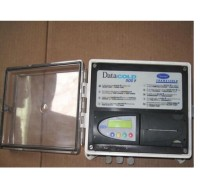 Inregistrator de temperatura (termodiagrama) DataCold Carrier second hand (uzat)