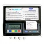 Inregistratoare Carrier Datacold