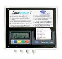 Carrier Datacold