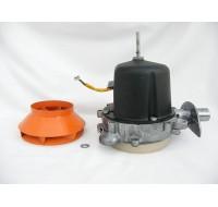 Ventilator pentru incalzitor aer Eberspaecher D5 LC 24V