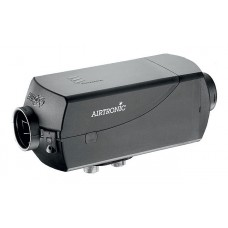 Incalzitor aer independent Eberspaecher Airtronic D2 12V