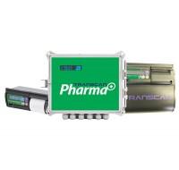Transcan Pharma Trailer