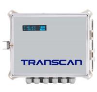 Inregistrator de temperatura Transcan Advance Traler