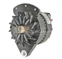 Alternator pentru Thermo King TT412705