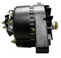 Alternator pentru Thermo King 37AMP TT412198