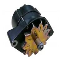 Alternator pentru Thermo King 120AMP SLX 452591