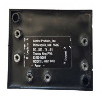Controller decongelare pentru Thermo King 412255