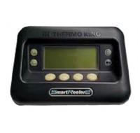 Controller HMI SR2 pentru Thermo King 416600