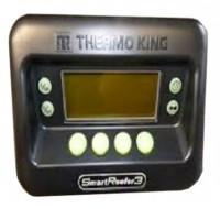 Controller HMI SR3 pentru Thermo King 452372